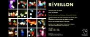 NOITE: Jantar noite de Réveillon ✶ Stravaganza ✶ Bairro Alto