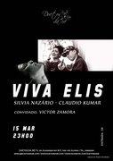 MÚSICA: Viva Elis