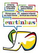 Ateliers Curtinhas