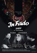 MÚSICA: Fado Enredo - IN FADO