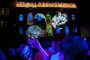 FESTAS: Red Bull O Santo Vertical