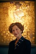 CINEMA: Mulher de Ouro