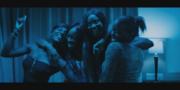 CINEMA: Bando de Raparigas