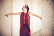CURSO: Essencial Matridança | corpo e movimento para mulheres
