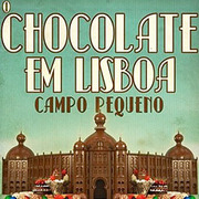 FESTIVAL: O Chocolate em Lisboa