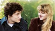 CINEMA: Três Recordações da Minha Juventude > De Arnaud Desplechin