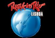 FESTIVAIS: Rock in Rio Lisboa 2016