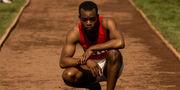 CINEMA: Race: 10 Segundos de Liberdade