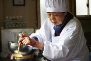 CINEMA: Uma Pastelaria em Tóquio