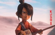 CINEMA: Kubo e as Duas Cordas