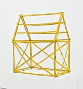 EXPOSIÇÃO: Dimensões Variáveis - Artistas e Arquitectura