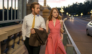 CINEMA: La La Land – Melodia de Amor