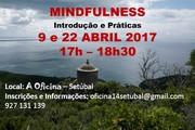 WORKSHOP: Mindfulness - Introdução e Práticas