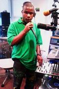 DJ Lakay @ 3 WKNJ 90.3 FM Every wednesday 3-5PM