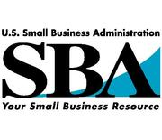 FREE SBA Workshop