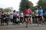 19th Annual RRI Rise & Run Road Race