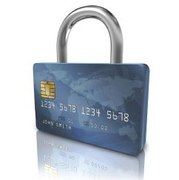 CMS Chamber Seminar: Payment Card Industry Security and Compliance