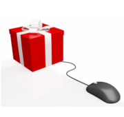 CMS Chamber Online Holiday Auction