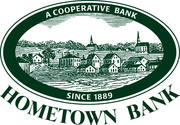 Hometown Bank's Community Shredder Days