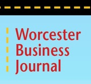 On the Road with Worcester Business Journal Reception