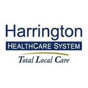 Transforming the Healthcare System in Central Massachusetts