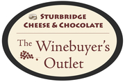 The Winebuyer's Outlet's Cheese, Chocolate & Wine Tasting