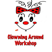 Clowning Around Workshop