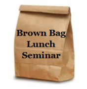 Brown Bag Seminar: Let's Talk About Hypnosis