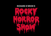 """North London Hospice Presents """"The Rocky Horror Picture Show"""""""