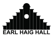 ACTION FOR KIDS @ THE EARL HAIG HALL tonight 5pm