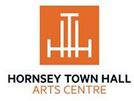 Hornsey Town Hall Sports Fest -  18th March.