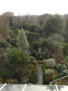 Vist a local, award-winning garden