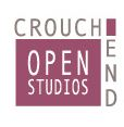 Crouch End Open Studios 2019- 11 and 12 May, 12 - 6pm
