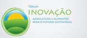VI Fórum Inovação, Agricultura e Alimentos