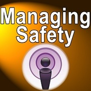 Managing Safety #18082701