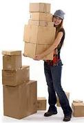 Use Top End Bangalore Packers Movers Firms for Relaxed Moving
