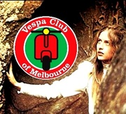 Picnic at Hanging Rock SUN 16 FEB - Riding!