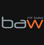 Mt Baw Baw Ride with the Gippy Crew! SUNDAY 24TH NOVEMBER 2019