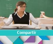 ¿Cómo se enfrenta el docente al salto digital?