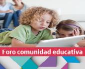 Homeschooling: Nueva alternativa a la educación institucionalizada