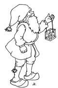 Scandinavian Christmas- Joulumyyjaiset Cookstownissa!