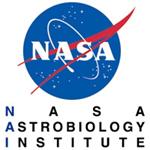UW Seminar: Bulk Composition and Habitability of Sub-Neptune-Size Exoplanets