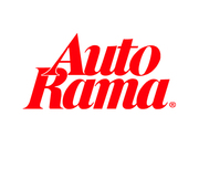 60th Annual Auto Value World of Wheels presented by IVR