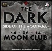 THE DARK SIDE OF THE MOON (CLUB) // RELEASE PARTY RETURN FROM THE GRAVE