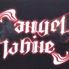 Angel Whine