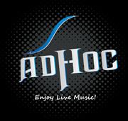 AdHoc Tour 2014-15, Brasserie Red Fox