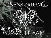 La Masquerade: Sensorium+Crafter of Gods+In Autumn