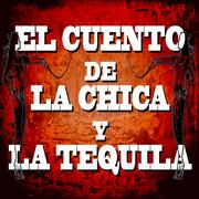 EL CUENTO DE LA CHICA Y LA TEQUILA live @ HAPPY BIRTHDAY ANTICA MASSERIA - Saccolongo (PD)