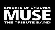 KNIGHTS OF CYDONIA Muse Tribute @ IL MONDO DI GISELLE