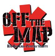 Off The Map Live @ Mamaooo